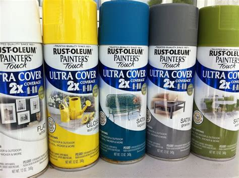 spray painting wicker this is my favorite spray paint i ve used it on