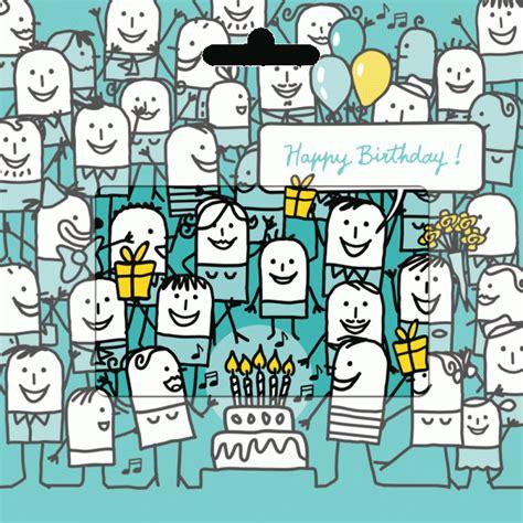 imagenes cumpleaños originales 100 originales im 225 genes de feliz cumplea 241 os divertidas