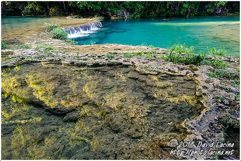 best of guatemala travel photo gallery semuc chey limestone pools best