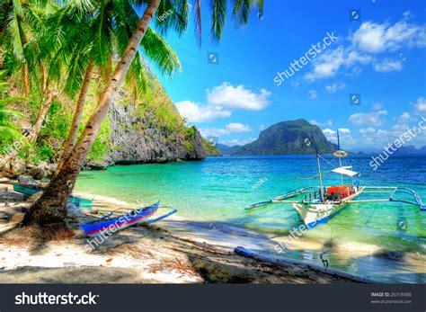Find Escape To The Tropics by Tropical Escape Stock Photo 26318980