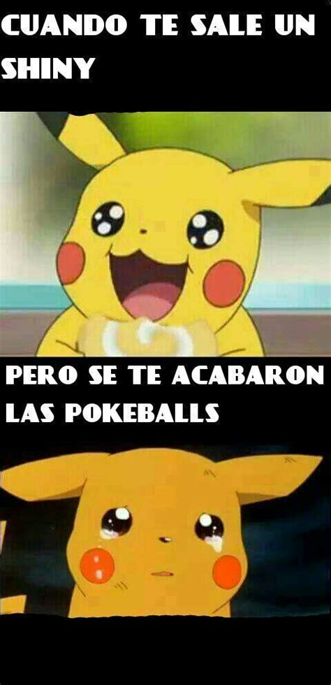 Pokemon Memes En Espaã Ol - pokemon memes en espanol images pokemon images