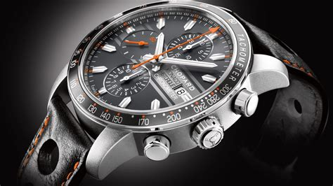 top 10 swiss watches brands top brands and products