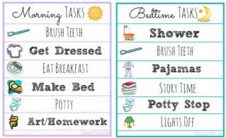School guide tips for saving money on supplies lunch time schedules