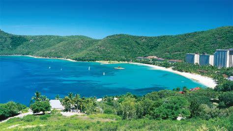 What Is Mediterranean Style - hamilton island freestyle cruise cruise whitsundays