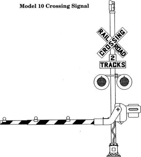 train crossing coloring page railroad crossing sign coloring page