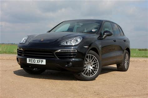 best wheels car best used four wheel drive cars parkers