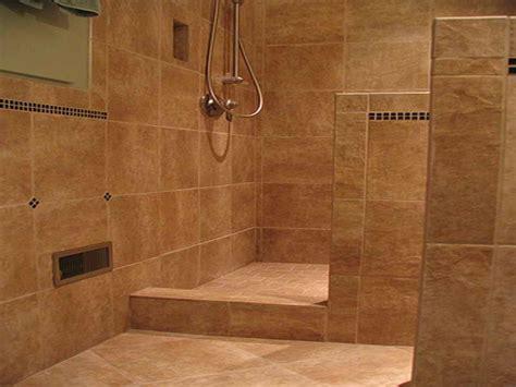 walk in shower ideas for bathrooms bathroom fantastic walk in shower designs walk in shower designs ideas tiled shower shower
