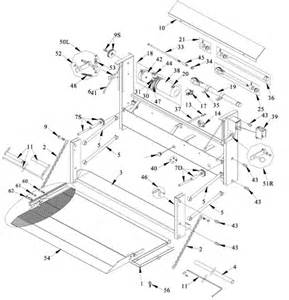 maxon rail lift diagram related keywords maxon rail lift diagram keywords keywordsking