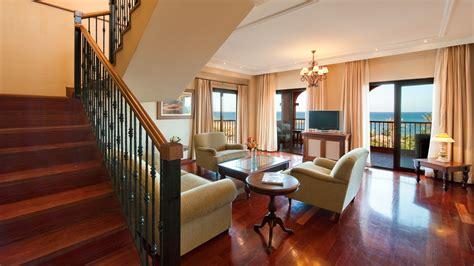 duplex hotel r inspire deluxe room