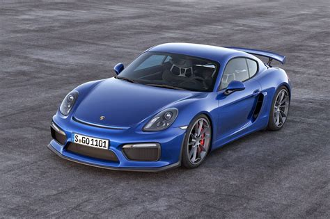 J S Porsche by New Porsche Cayman Gt4 Vs Used 997 911 Gt3 W Poll