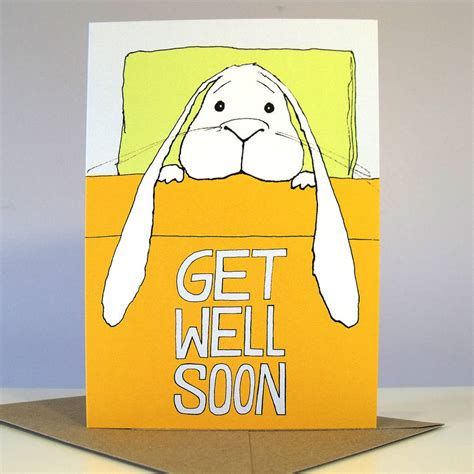 well cards 48 best get well soon greeting cards