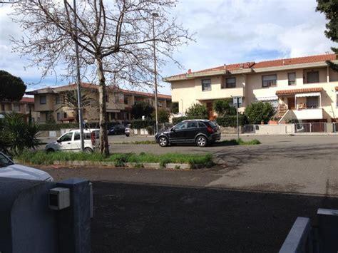 appartamento marina di co appartamento a marina dicecina updated 2019