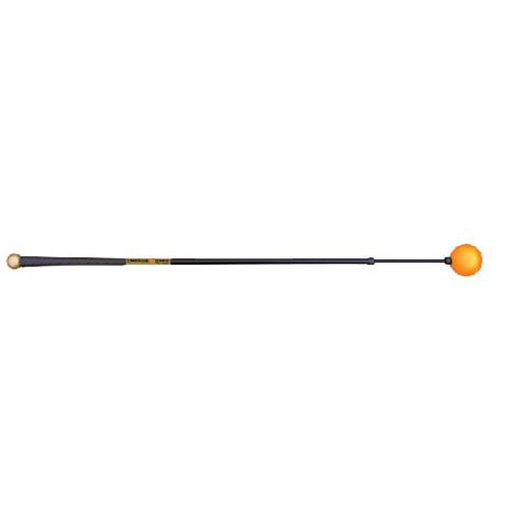 golf swing whip orange whip golf swing trainers best golf training aids