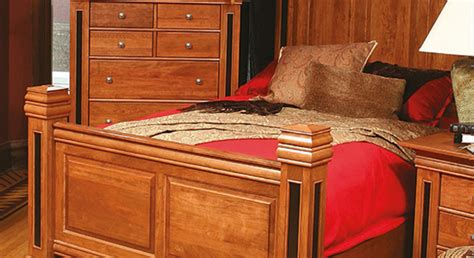 Legacy Amish Handcraft Furniture - amish handcrafted furniture amish furniture in