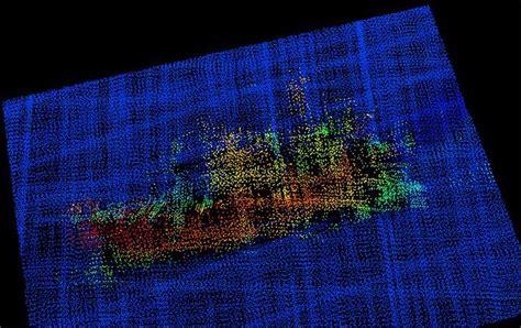 did crab boat destination sink searchers locate fv destination wreck in bering sea gcaptain