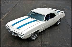 1969 Pontiac Trans Am For Sale 404 Not Found