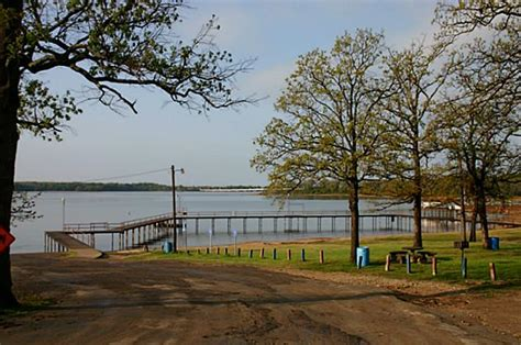 Log Cabin Cedar Creek Lake by Property In Cedar Creek Lake Gun Barrel City Athens
