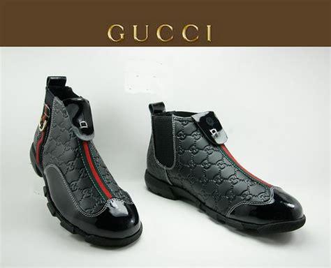 Sepatu Gucci fasions sepatu gucci