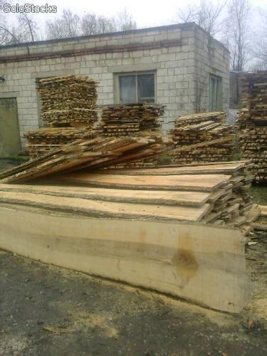 diversi tipi di legno tavolame in diversi tipi di legno