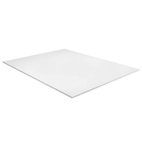 plastic sheets home depot free shed