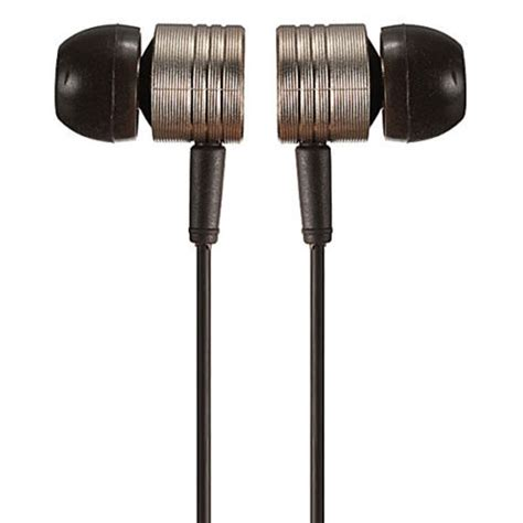 Quality Earphone Xiaomi Piston high quality sale useful piston in ear earphones headphones headset for xiaomi mi3 redmi 1s