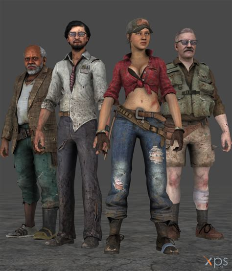 cod black ops 2 multiplayer characters cod bo2 zombies multiplayer by thepwa on deviantart