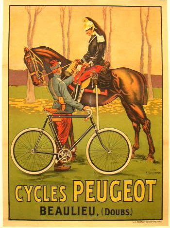 peugeot bicycles for sale 25 best ideas about vintage bicycles for sale on