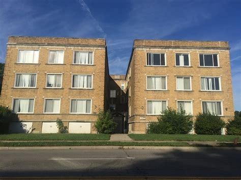 2 bedroom apartments in detroit 2 bedroom apartments in detroit michigan rooms