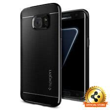 Bumper Spigen Galaxy Note 3 cases covers for samsung galaxy note 3 ebay