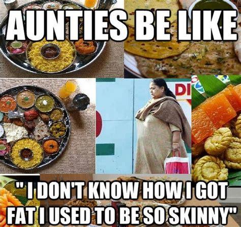 Auntie Meme - a photographer captures the often overlooked aunty