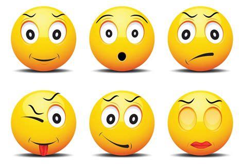film con le emoticon 20 titoli di film fatti con le emoticon da indovinare