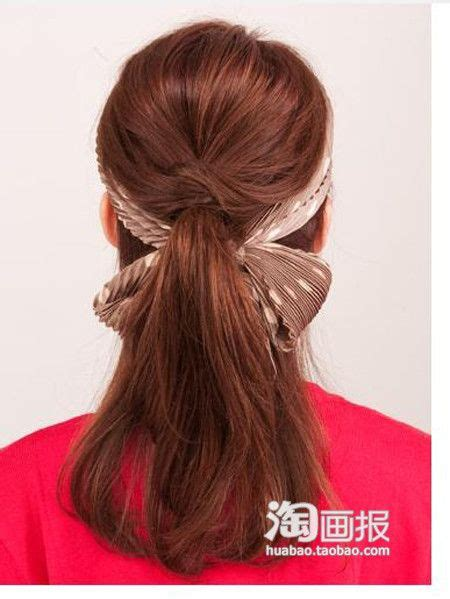 how to tie bob hairstyle 17 best images about asian hairstyles fashguilt blog on