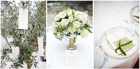 Lumiere Concept Wedding Planner by Shooting Inspiration 187 Lovin Concept
