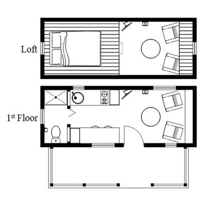 tiny house plans on wheels free announcement humble homes tiny house plans sale expires