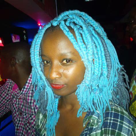 curly hairstyles in kenya newest hairstyles in kenya hair