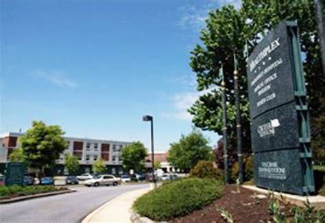community based outpatient clinics coatesville veterans
