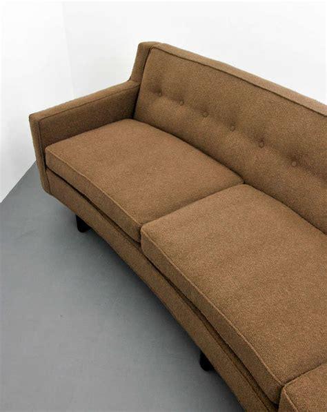scs sofas wiki dunbar sofa wiki rs gold sofa