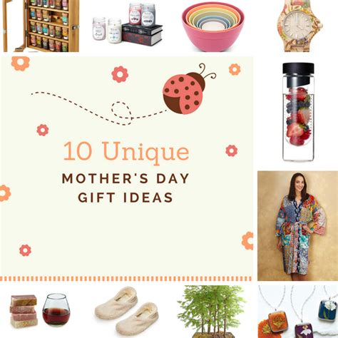 Unique S Day Gift Ideas Ask Away 10 Unique S Day Gift Ideas