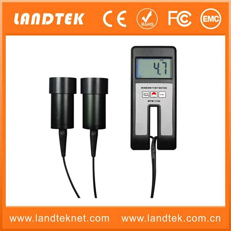 High Power 100 Meter Remote 315mhz car meter products diytrade china manufacturers suppliers directory