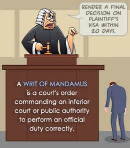 naturalization victory after 4 yr. court battle  benach