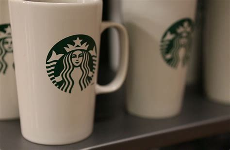 12 Insider Secrets from a Starbucks Barista   The Krazy Coupon Lady