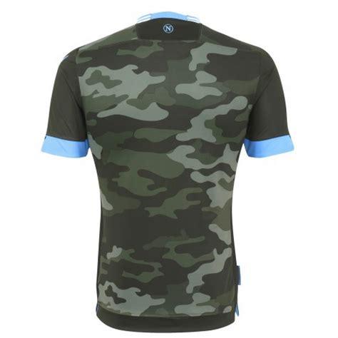 Napoli 13 14 Away macron napoli maillot away 13 14 maillot rayon