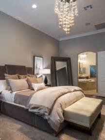 hgtv bedroom designs photos hgtv