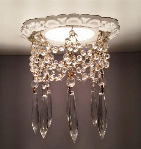 Recessed Lighting Chandelier Beaux Artes 3 3 4 Quot Recessed Light Chandelier Beaux Arts