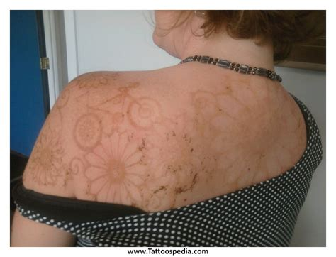 tattoo removal lincoln ne henna artist omaha ne makedes