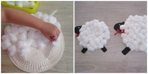 new year decorations diy sheep baby shower invitations and ideas to celebrate a sheepish