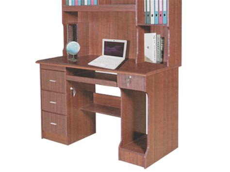 dgdh computer cum study table furniture buy furniture india mobelhomestore