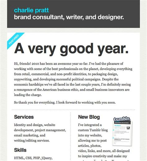 great newsletter templates simple tips for designing a newsletter template that
