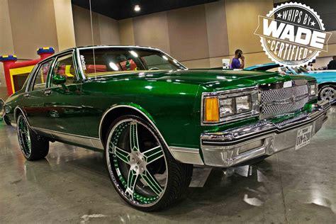 chevy green se car bike green box chevy on 26 quot sandman