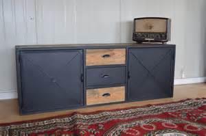 meuble de chambre acier id 233 es de d 233 coration et de